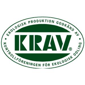 Är ekologisk och KRAV-märkt mat bättre än annan mat?