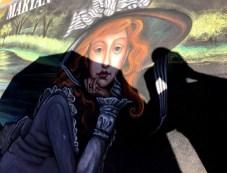 Street painting Festival 2 (65)