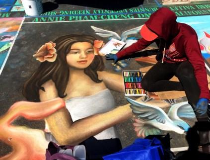 Street painting Festival 2 (88)