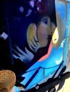 Street Painting Festival 2017 (27)