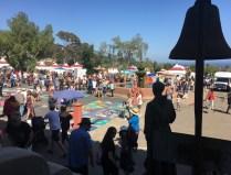 Street Painting Festival 2017 (45)