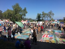 Street Painting Festival 2017 (58)