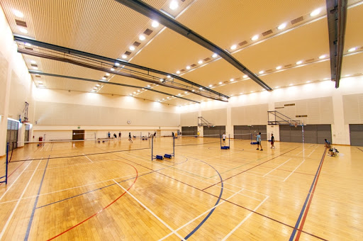 Tranquil Acoustical Systems –  Understanding Acoustic Panel with an Example.