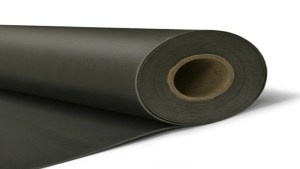 Why Mass loaded Vinyl is the perfect solution to block unwanted noise?
