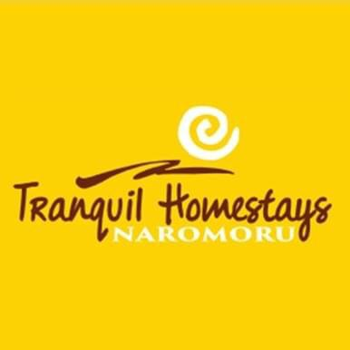 Tranquil Home Stays