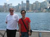 hk-and-thailand-08-045