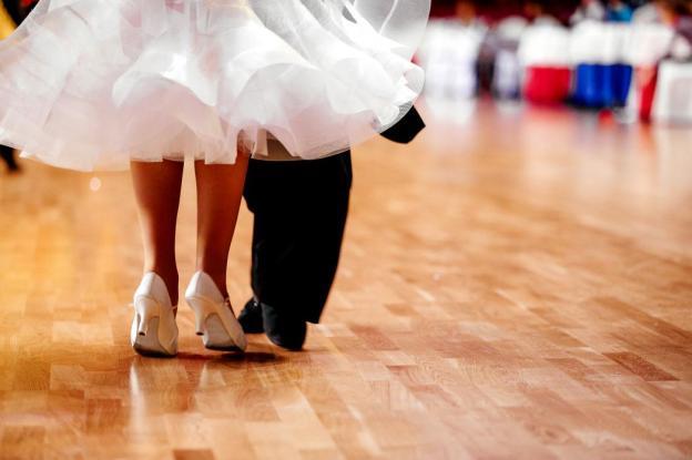 Dance-Class-2