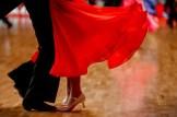 dancers-pair