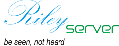 riley_server1