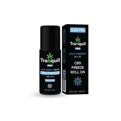 roll-on-tranquil-try-try tranquil-rollon-freeze-cold-therapy-relief-hemp-pain-neck-knee-calf-back-forearm-elbow-wrist-hamstring-ankle-shoulder-new-athlete-fitness-professional-health-wellness-experts-cbd-cream-cbd-topical-sports-training-workout-recovery-cbd-recovery