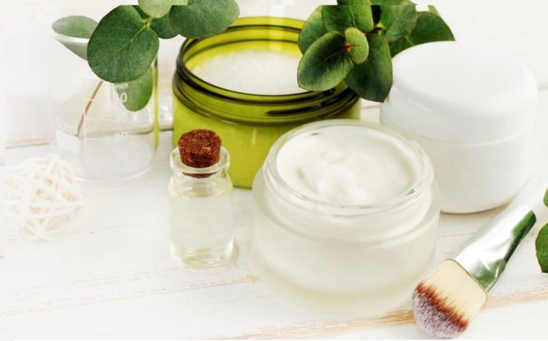 CBD Oil vs CBD Topical Cream