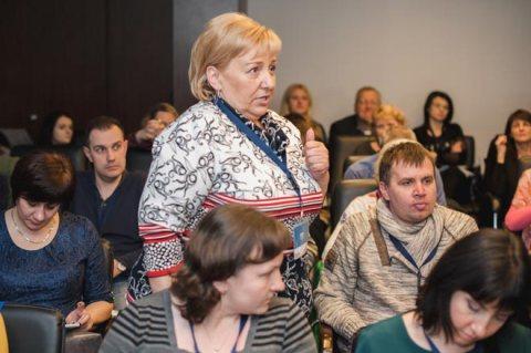 TransHistory_Lviv-Seminar-Spring-2017_02