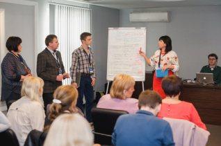 TransHistory_Lviv-Seminar-Spring-2017_16