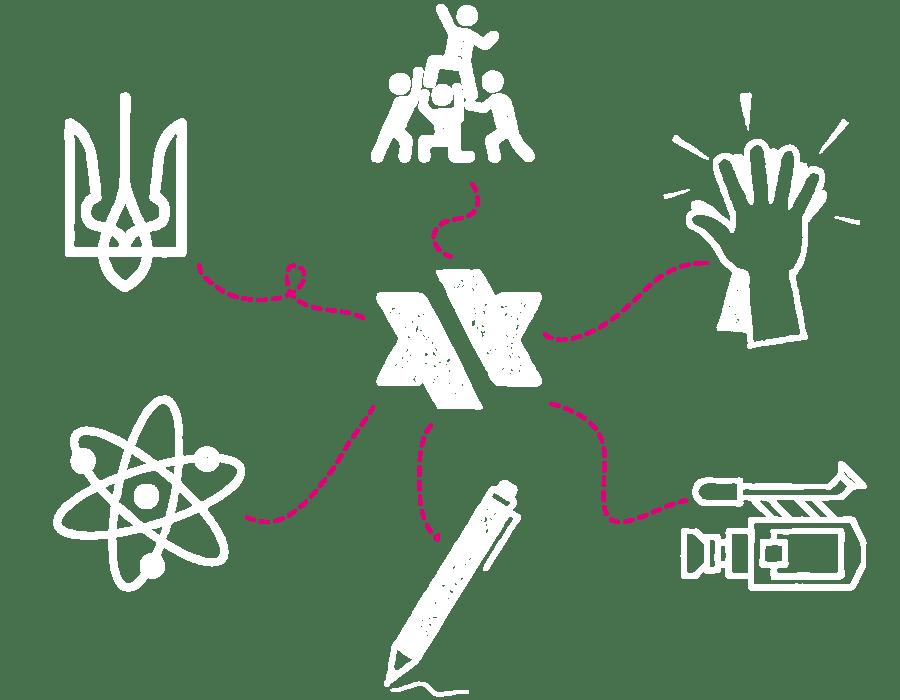 transhistory_explore-the-connection_900x700_v01
