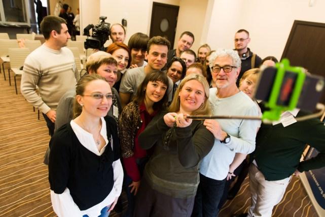 trans-history_krakow-seminar-2016_bia160414ww_img_6349