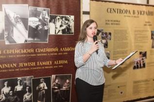 Trans.History seminar, Lviv