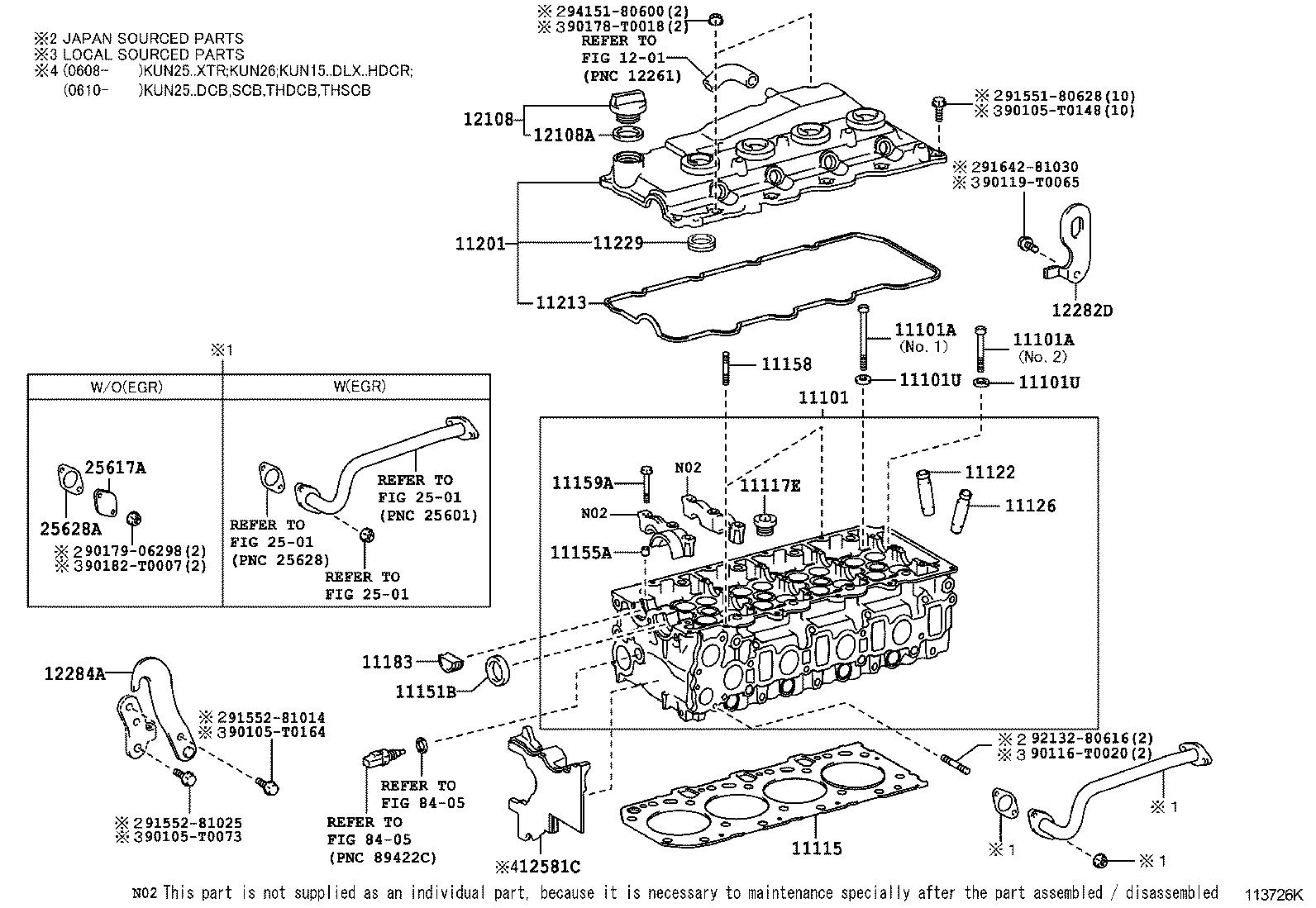 22re Valve Diagram - Wiring Diagrams Schema