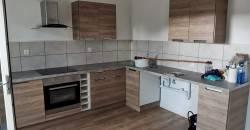 A LOUER CADOLIVE Appartement T3 duplex 61m² rénové