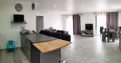 Villa NEUVE T5 SAINT MAXIMIN LA STE BAUME –