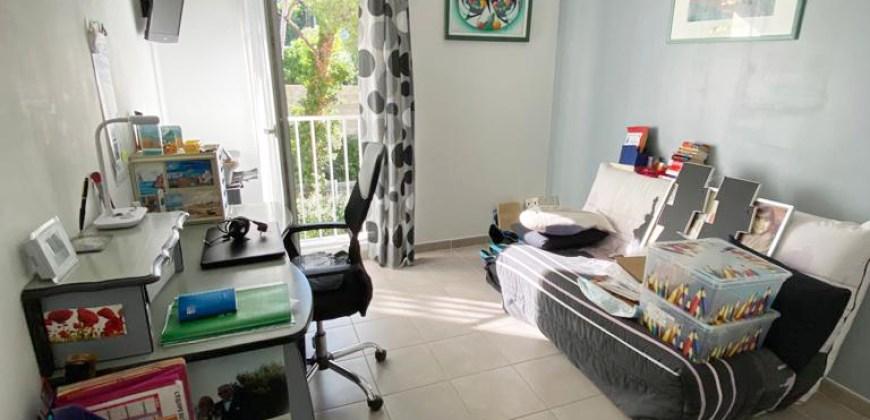 RARE MAGNIFIQUE Appartement DUPLEX T4 93 m² La Ciotat