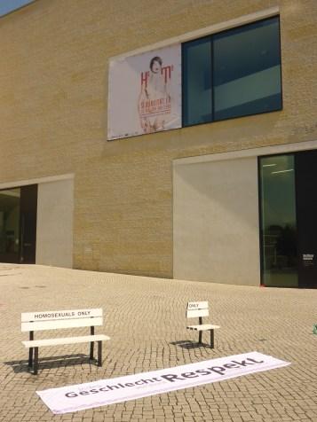 1_LWL_Museum_Münster__Ausstellung_Homosexualitäten__trans_alliance