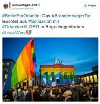 Auswärtige_Amt_gedenkt_Orlando_Opfer