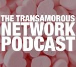 Podcast logo 2