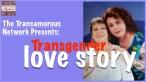 transgender-love-story-thumbnail