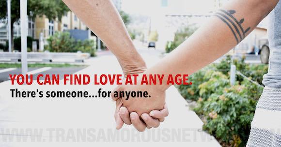 Find love FB blog