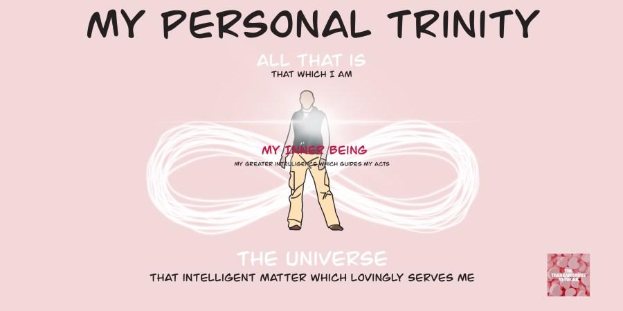 My_Trinity