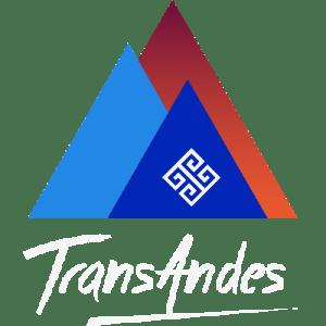 Logo transandes