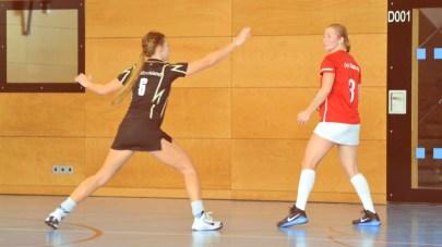 Korfball (11)