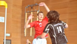 Korfball (13)