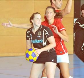 Korfball (14)