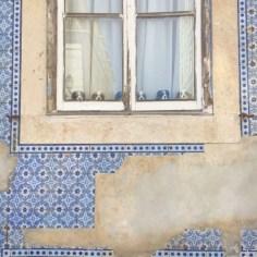 Lisbon (11)