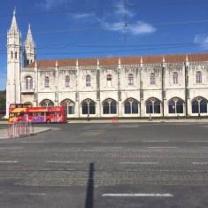 Lisbon (14)