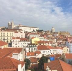 Lisbon (20)