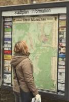 monschau (2)