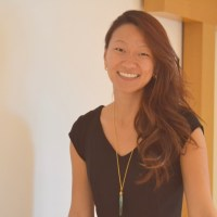 PROJECT FOR HAITI: UCLA-Alumni Elisha Chan supports the Carribean country in business and education
