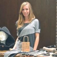 "HOLISTIC FASHION: Fashion label ""Shipsheip"" Co-Founders Daniela Wawrzyniak and Joana Ganser about the idea behind it"