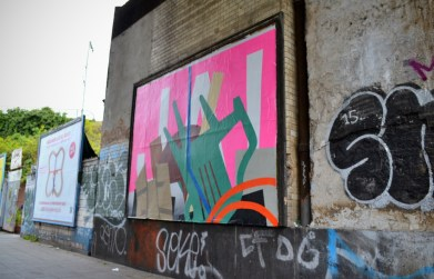 OX street art Cologne April 2017 (3)