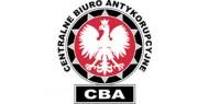 cba-190x95