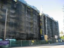 901_jefferson_construction.jpg
