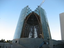 cathedral_c_3.jpg