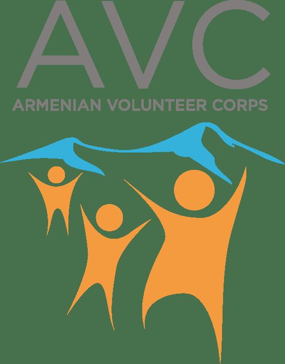 AVC_logo