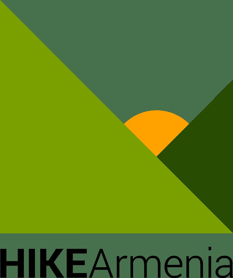 logo_hikearmenia
