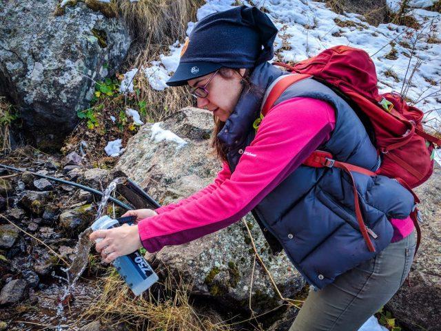 20181103-140529-HikingGomkMartirosKapuyt-Tom-Nexus 6P
