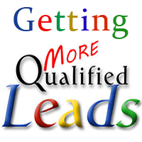 Lead Generation Company in CT