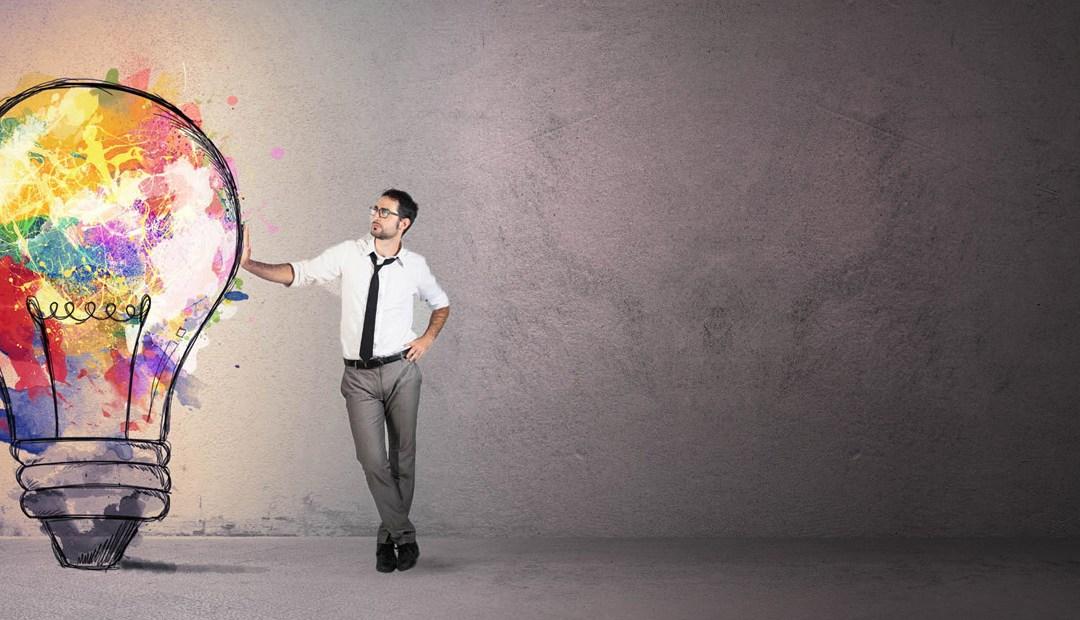 4 Cheap Digital Marketing Strategies For Beginners