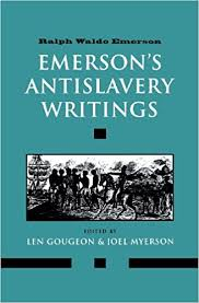 antislavery-writings-ralph-waldo-emerson